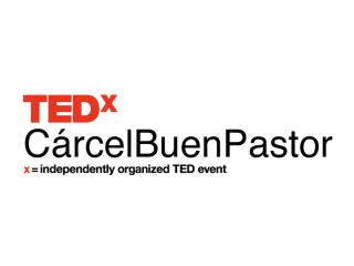 TEDx Cárcel Buen Pastor